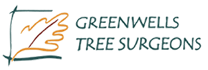 Greenwells Tree Surgeons